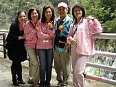 2009.04.24~27台北高峰會(一):0366.JPG