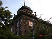 2006.06.03~10奧捷(二):DSC01873.JPG