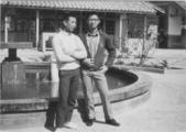 1966.07~1969.06(省立北中==初中):0021國小同學(二).jpg
