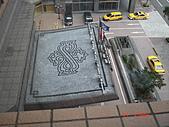 2009.04.24~27台北高峰會(一):0407.JPG