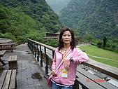 2009.04.24~27台北高峰會(一):0340.JPG