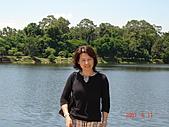 2007.06.14~18金邊吳哥窟(二):DSC04658.JPG