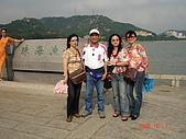 2005.10.06~11粵北全輯:DSC00574.JPG