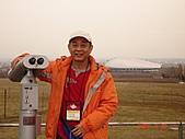 2007.04.17~21北海道高峰會(二):DSC03885.JPG