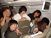 2007.06.14~18金邊吳哥窟(一):DSC04202.JPG