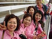 2009.04.24~27台北高峰會(一):0242.JPG