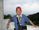 2009.04.24~27台北高峰會(一):0291.JPG