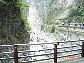 2009.04.24~27台北高峰會(一):0367.JPG