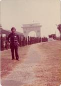 1972~世界新專(一):飛行訓練營0023.jpg