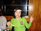 2006.04.17~21橫濱高峰會:DSC01017.JPG