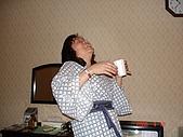 2006.04.17~21橫濱高峰會:DSC01077.JPG