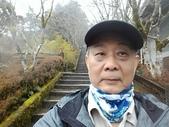 2017.12.30~2018.01.01-宜蘭之旅(二):310877.jpg