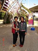 2008.05.22~27澳洲黃金海岸(一):DSC06389.jpg