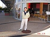 2008.05.22~27澳洲黃金海岸(一):DSC06571.JPG