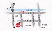 2009.04.24~27台北高峰會(一):0032.jpg