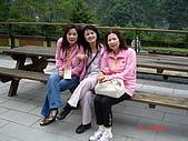 2009.04.24~27台北高峰會(一):0341.JPG