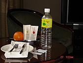 2009.04.24~27台北高峰會(一):0408.JPG