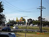 2008.05.22~27澳洲黃金海岸(一):DSC06573.JPG