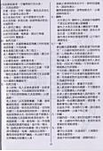 2007.11.01~04韓國濟州(一):a015.jpg