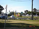 2008.05.22~27澳洲黃金海岸(一):DSC06574.JPG