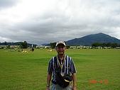 2009.04.24~27台北高峰會(一):0084.JPG