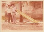 1972~世界新專(二):F-0006.jpg