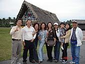 2006.11.05~06公司旅遊:DSC03156.JPG