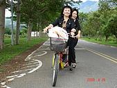 2009.04.24~27台北高峰會(一):0103.JPG