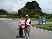 2009.04.24~27台北高峰會(一):0179.JPG