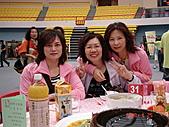 2009.04.24~27台北高峰會(一):0203.JPG