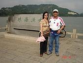 2005.10.06~11粵北全輯:DSC00575.JPG