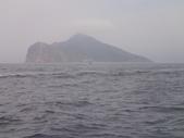 2014.06.16~18東北角海岸宜蘭賞鯨豚(五):賞鯨豚&龜山島-045.JPG