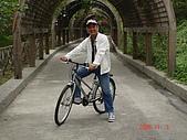 2006.11.05~06公司旅遊:DSC03172.JPG