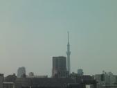 2016.05.14~18日本旅遊(一):日本成田-鹽原-08171.JPG