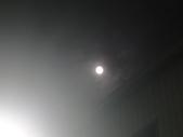 2016.08.08-混合檔照片:草莓月亮-0011.JPG