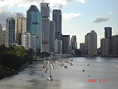 2008.05.22~27澳洲黃金海岸(一):DSC06396.JPG
