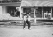 1966.07~1969.06(省立北中==初中):0022國小同學(二).jpg