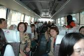 2005.10.06~2005.10.11粵北六日遊(旅行社篇之三):粵北之旅(旅途)0013.JPG