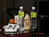 2009.04.24~27台北高峰會(一):0409.JPG