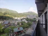 2016.05.14~18日本之旅(二):鹽原溫泉-08305.JPG