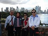 2008.05.22~27澳洲黃金海岸(一):DSC06398.JPG