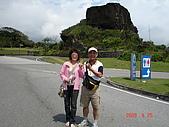 2009.04.24~27台北高峰會(一):0180.JPG