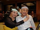 2006.04.17~21橫濱高峰會:DSC01018.JPG