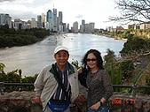 2008.05.22~27澳洲黃金海岸(一):DSC06399.JPG
