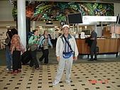 2008.05.22~27澳洲黃金海岸(一):DSC06273.JPG