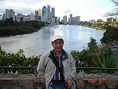 2008.05.22~27澳洲黃金海岸(一):DSC06400.JPG