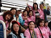 2009.04.24~27台北高峰會(一):0244.JPG