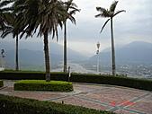 2009.04.24~27台北高峰會(一):0293.JPG