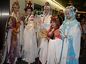 2009.04.24~27台北高峰會(一):0432.JPG