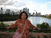 2008.05.22~27澳洲黃金海岸(一):DSC06401.JPG